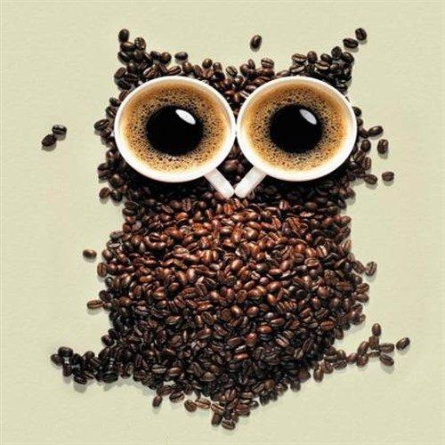 خواص و مضرات قهوه اسپرسو