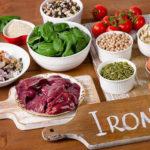 درمان کم خونی با گیاهان دارویی در خانه / امکان پذیر و راحت