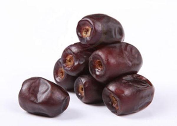 درمان کم خونی با گیاهان دارویی