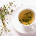 درمان سرفه های سالمندان با نوشیدن این دمنوش خانگی