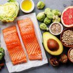 غذاهای مفید ضد سرفه را بشناسید