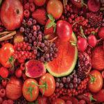 با خواص این سبزیجات قرمز رنگ آشنا شوید