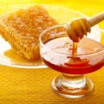 عسل خام چه فوایدی برای بدن ما دارد؟ / از درمان زخم تا هزاران خواص دیگر