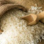 برنج خیس کرده از کدام بیماری ها پیشگیری میکند؟