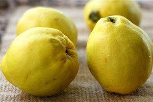به میوه ای برای درمان وسواس فکری را بهتر بشناسیم