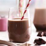شیر کاکائو بنوشید تا خوش اندام شوید