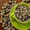 قهوه سبز (قهوه خام)چه تاثیراتی در عفونت زدایی بدن دارد؟