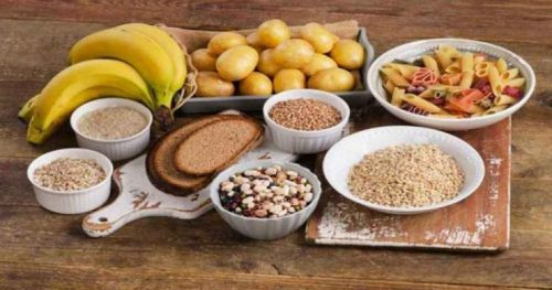 غذاهایی برای درمان یبوست