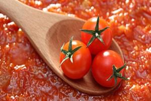 رب گوجه فرنگی چه خواصی برای شما دارد؟