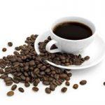 قهوه از ابتلا به چه بیماری هایی پیشگیری می کند؟