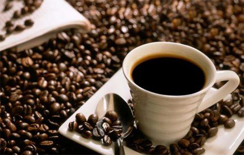تاثیر قهوه بر قند خون