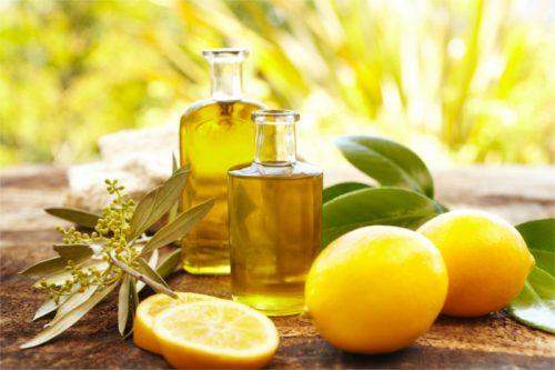 خواص لیمو ترش برای بدن
