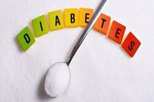 مواد غذایی سالم بهاری برای دیابتی ها