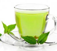 چای سبز در رفع خستگی چه نقشی دارد؟