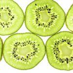 کیوی میوه ای پرخاصیت | بهتربن نحوه نگهداری از این میوه