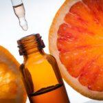 کاهش استرس با اسانس پرتقال