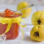 به میوه ای که شما را آرام میکند   طرز تهیه دمنوش به