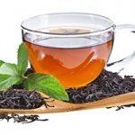 چای پرخاصیت | خواص بی نظیر خوردن یک فنجان چای در روز