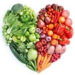 خواص جادویی این میوه ها برای رفع کم خونی