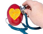 انبه: میوهای دوستدار سلامت قلب و عروق