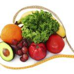 خواص درمانی و تغذیه ای سیب زمینی!