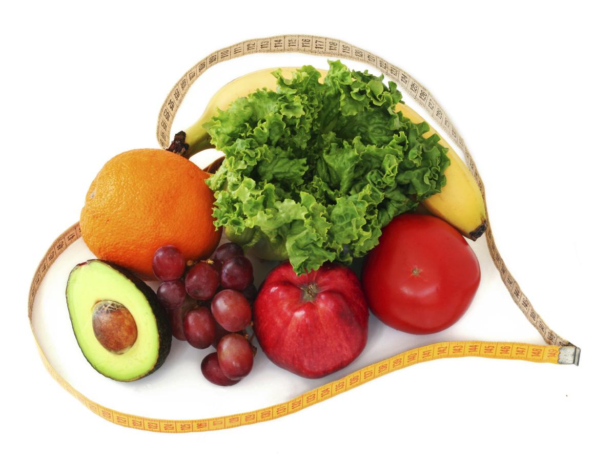 کاهش وزن با مصرف لبنیات