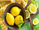 خواص معجزه آسای پوست لیمو ترش / بهترین نحوه استفاده ؟