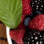 مبارزه با سرطان با خوراکی ها