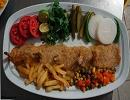 با ماهی سوخاری نابغه شوید