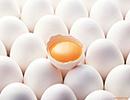 هفت دلیل مهم برای خوردن تخم مرغ سر صبح