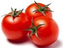 با مصرف گوجه فرنگی از ابتلا به این سرطان پیشگیری کنید!