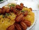 خوردن این خوراکی خوشمزه در ماه رمضان موجب مرگ می شود