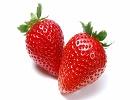 خوراکیهایی که به سفیدی دندان کمک میکنند