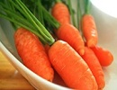 هویج را فراموش نکنید!!