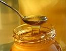 ۱۰ مورد از فواید عسل