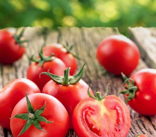 خواص گوجه فرنگی/با گوجه فرنگی از دست دردهای مفصلی خلاص شوید