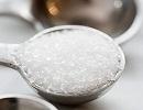 آیا می دانید با مصرف این خوراکی چه بلایی سر خود می آورید؟!