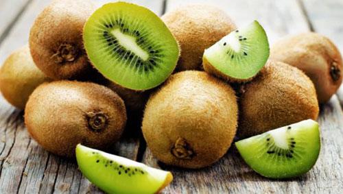 کیوی میوه ای پرخاصیت   بهتربن نحوه نگهداری از این میوه