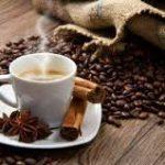 آشنایی با خواص و مضرات قهوه