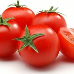 ۹ نکته کلیدی جالب در مورد گوجه فرنگی
