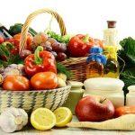 موا غذایی ضد سرطان را بشناسید
