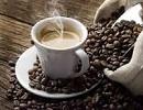 با خواص شگفت انگیز قهوه آشنا شوید!