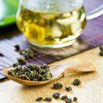 این چای ها به افزایش متابولیسم و کاهش وزن بدنتان کمک میکنند