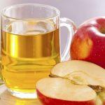 سرکه سیب چه فوایدی برای بدن ما دارد؟