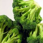 اصل و نسب بروکلی ( معروفترین سبزی ضد سرطان ) / با خواص کلم بروکلی آشنا شوید