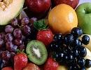 هفت میوه معجزهگر برای کاهش وزن