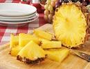 با خواص شگفت انگیز آناناس آشنا شوید