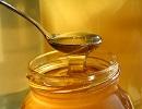با خواص شگفت انگیز عسل بیشتر آشنا شوید !