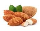 رژیم غذایی برای کاهش وزن و چربی سوزی