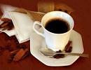 خواص فوق العاده قهوه در بیماری های ناعلاج